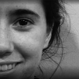 Carla Elias Torras