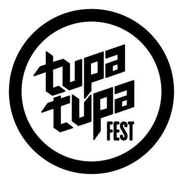 disseny-logotip-tupa-tupa-fest-vilafranca-del-penedes-angels-pinyol-hardcore