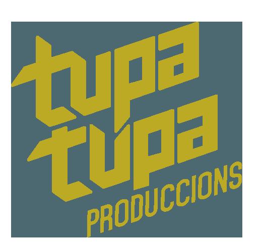 Tupa Tupa Fest