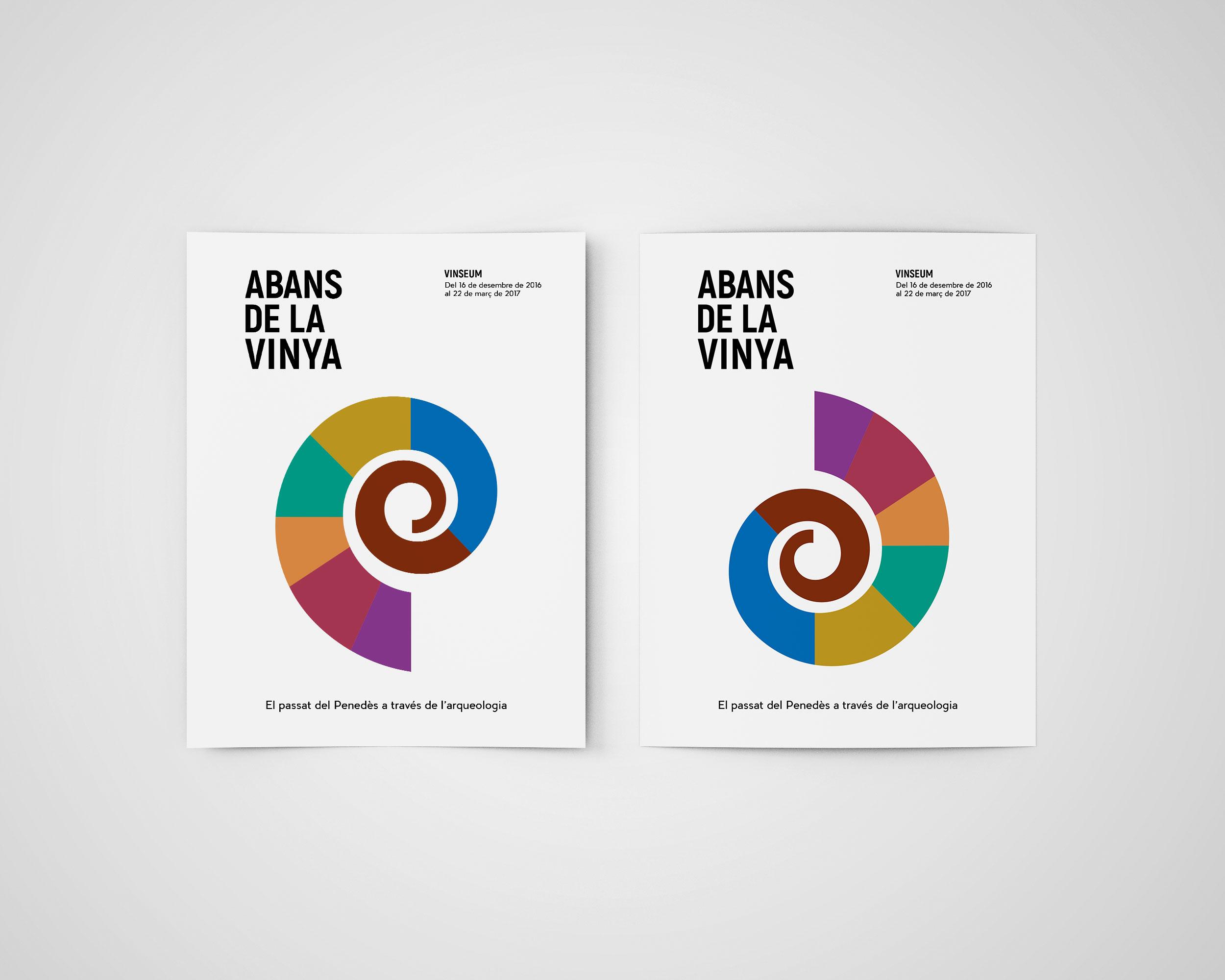 Abans-de-la-vinya-exposicio-vinseum-disculpi-studio-angels-pinyol-vilafranca-del-penedes-disseny-grafic