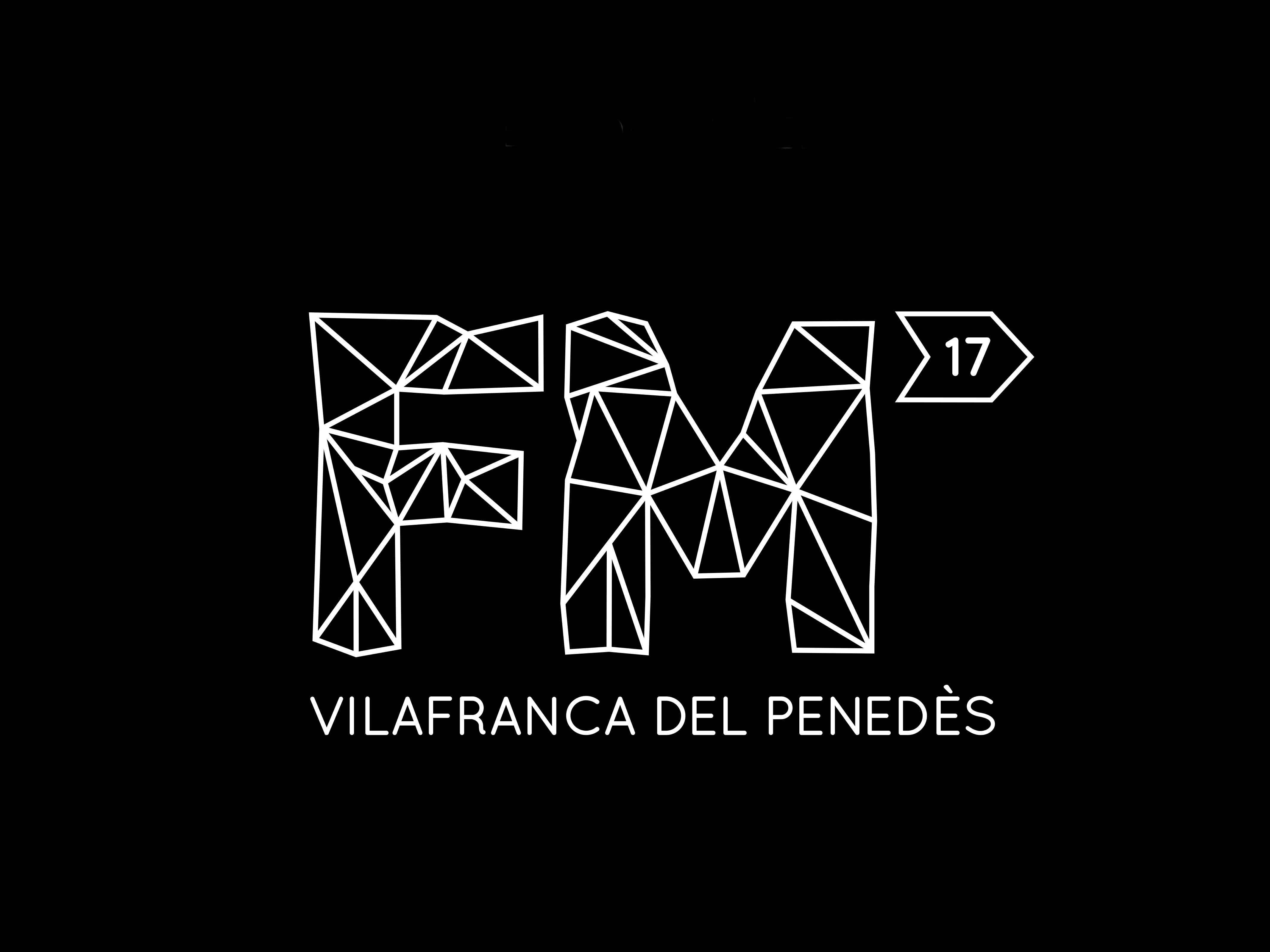 Disculpi-Studio-Festa-Major-Vilafranca-del-Penedes-Angels-Pinyol-Carla-Elias-Disseny-Grafic