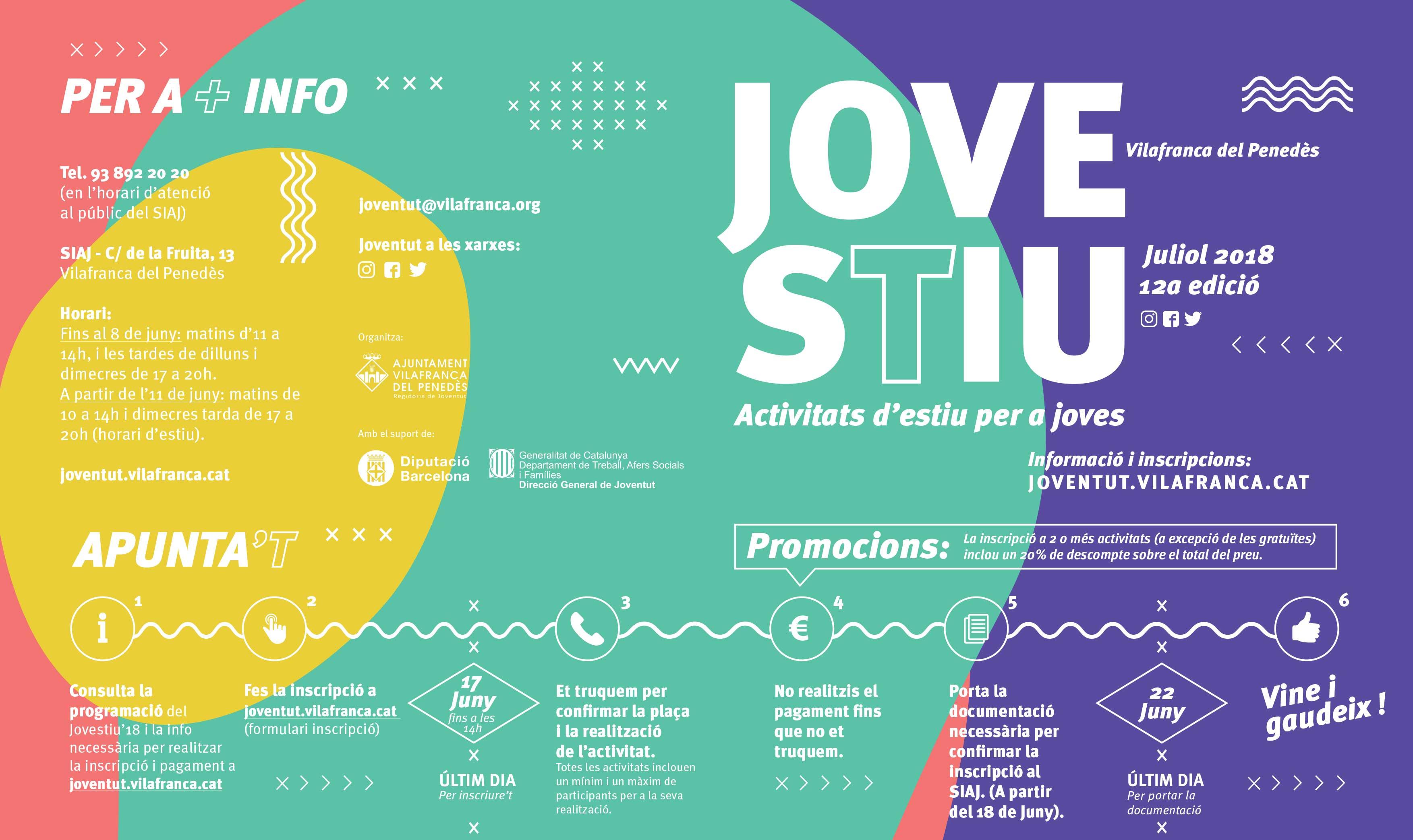 Info-Jovestiu-Disculpi-Studio-Vilafranca-del-Penedes