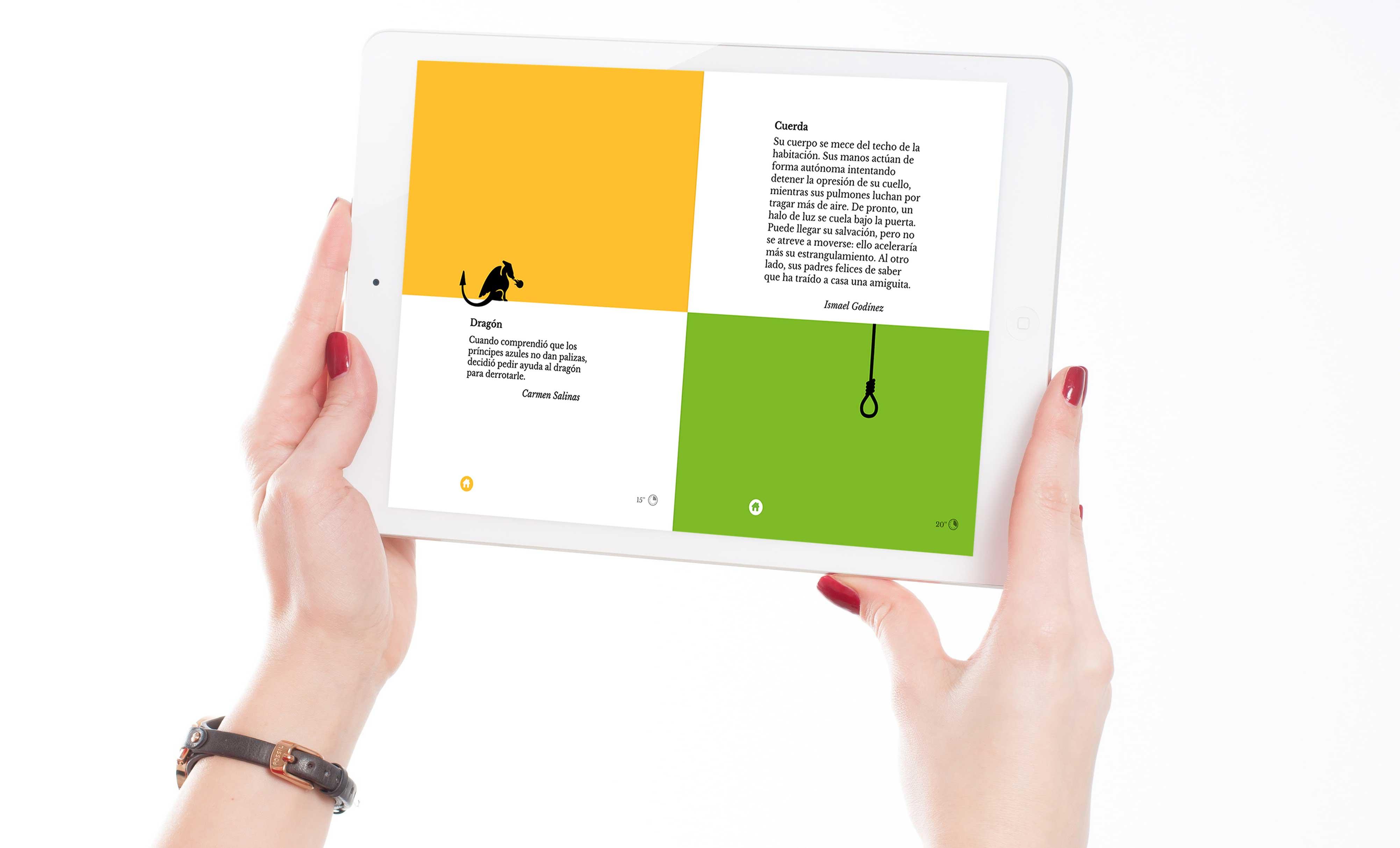 Disseny-Llibre-Llibres-Interactius-Disculpi-Studio-Angels-Pinyol-Ebook-Epub-Digital-Book-Graphic-Design