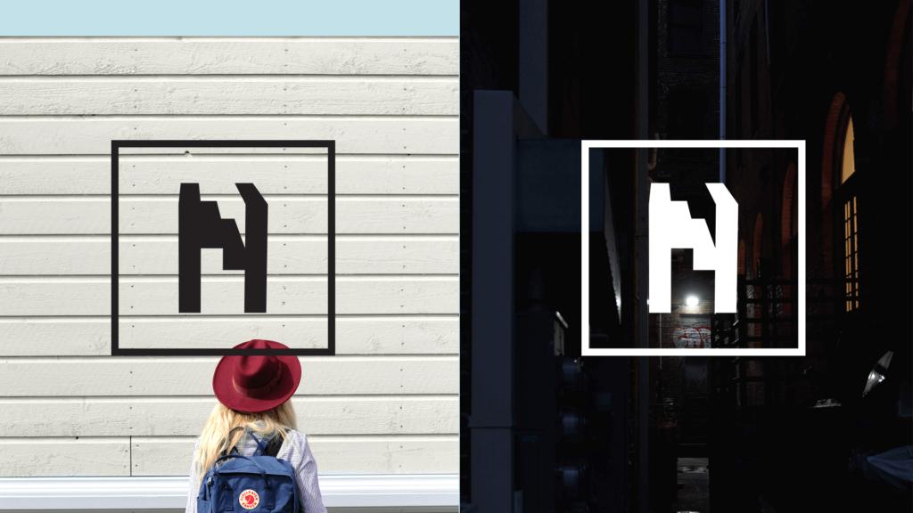 nau disculpi studio disseny grafic vilafranca branding penedes joventut ajuntament imatge grafica 1024x576 - LA NAU. Disseny branding. Espai Jove, Vilafranca del Penedès.