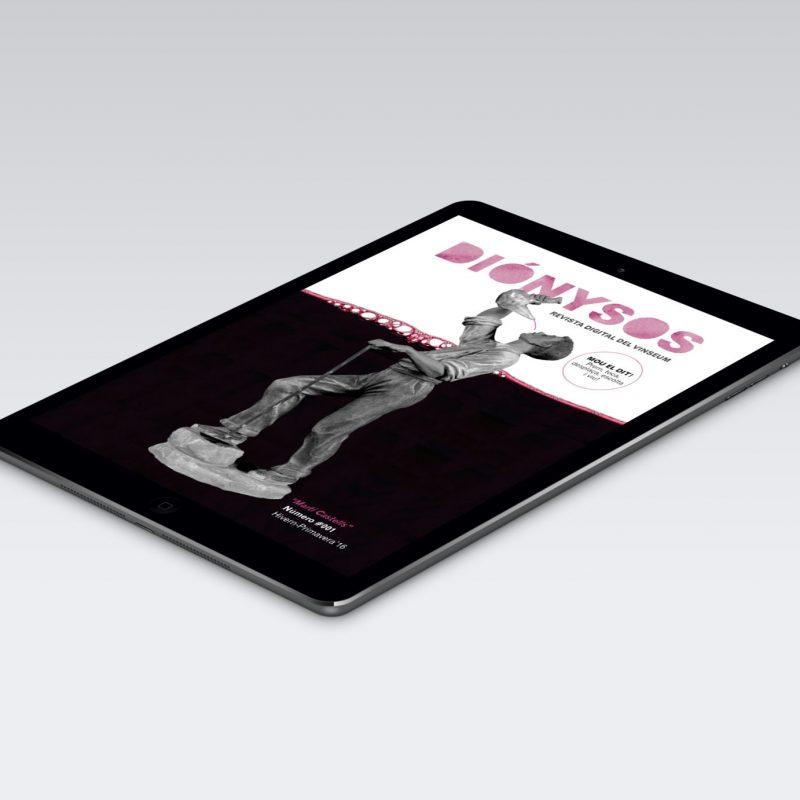angels-pinyol-disseny-grafic-dionysos-vinseum-disculpi-studio-vilafranca-del-penedes-barcelona-digital-magazine