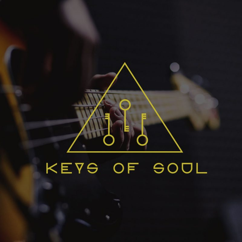 disseny-keys-of-soul-disculpi-studio-angels-pinyol-carla-elias-vilafranca-del-penedes-musical